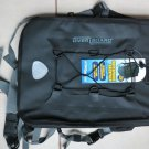 Backpack Waterproof  25 L By OverBoard Canoe Kyak Fishing Sports 25L Black NEW