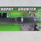 Primos Hunting TROPHY GRUNTER Deer Call 707 Loud throaty grunts 6 in 1 call NEW
