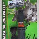 Primos hunting Imaka Da Bullcrazy Elk Call 935 ELK Country Normal or close in ca