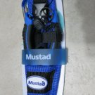 """6 """" MUSTAD Split ring Pliers MSTD-3A pliers pier Needle nose pliers with wire c"""