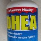 i Health DHEA 50 mg tablets i-Health 50 tablets dietary suplement exp 12/2015 NE