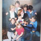 Phyllis Speight Homoeopathic Remedies for Children pb book 0852071582 Health Pre