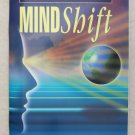 Price Pritchett MIND Shift The Employee HandBook for Understanding the Changing