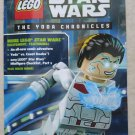 Lego Star War The Yoda Chronicles May - June 2013 issue 2 ( NO LEGO ) booket onl