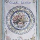 Coastal Recipes Wellspring Item # 286 Seafood cook book pb delicious cook recipe