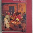 Nutrition Concepts and Controversies Second edition Hamilton Whitney 0314632492