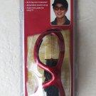 Allen Strike force Goggles for soft air 11967 anti fog lens adjustable softair N