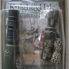 Knight & Hale Deer Magic Calling Kit KH5103 Ultimate WhiteTail XI with DVD Hunt