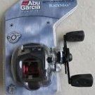 Abu Garcia Ambassadeur BLACKMAX Baitcasting Bass Fishing Reel BMAX-C Black Max