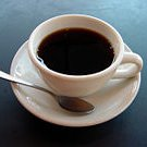 COFFEE TRIPLE