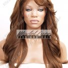 Full Lace Wig (Amya) Human Hair