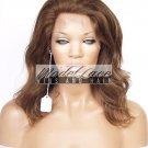 Full Lace Wig (Lisa) Human Hair