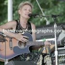 "Musician Eliza Gilkyson 8""x10"" Color Concert Photo"