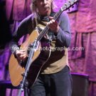 """Tim Reynolds 8""""x10"""" Color Concert Photo"""