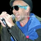 "REM Michael Stipe 8""x10"" Color Concert Photo"