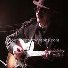 "Leon Redbone 8""x10"" Color Concert Photo"