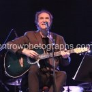 """Ray Davies Acoustic 8""""x10"""" Color Concert Photograph"""