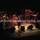 """Ugly America Full Band 8""""x10"""" Color Concert Photo"""