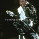 """Bobby Brown Color 8""""x10"""" Concert Photograph"""