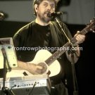 "Alan Parsons Project 8""x10"" Color Concert Photo"