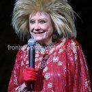 "Comedian Phyllis Diller 8""x10"" Color Concert Photo"