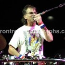 """Other Ones Mickey Hart 8""""x10"""" Color Concert Photo"""