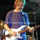 "Other Ones Bob Weir 8""x10"" Color Concert Photo"