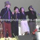 """Caravan of Thieves 8""""x10"""" Color Concert Photo"""