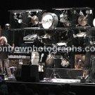 "Pat Metheny 8""x10"" Color Concert Photo"