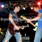 "Maroon 5 Color 8""x10"" Concert Photo"