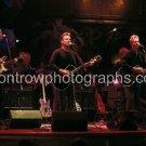 "America Musicians Gerry Beckley & Dewey Bunnell 8""x10"" Color Photo"