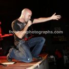 "Live Ed Kowalczyk 8""x10"" Color Concert Photo"