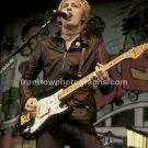 "Kula Shaker Crispian Mills 8""x10"" Color Concert Photo"