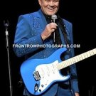 "Musician Glen Campbell 8""x10"" Color Concert Photo"