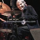 "Musician Levon Helm Color 8""x10"" 70th Birthday Photo"