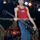 "KIngs X Doug Pinnick 8""x10"" Color Concert Photo"