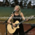 "Jewel Woodstock 99' 8""x10"" Color Concert Photo"