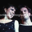 "Scandal Patty Smyth & Keith Mack 8""x10"" Concert Photo"