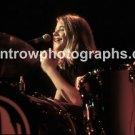 "Hanson Zac Hanson Color 8""x10"" Concert Photo"