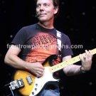 "Brain Haner ""Guitar Guy Color 8""x10"" Concert Photo"