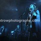 "My Morning Jacket Jim James 8""x10"" Color Concert Photo"