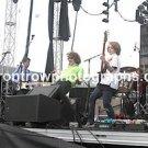 "School of Rock Allstars 8""x10"" Color  Concert Photo"