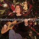 "Amy Grant 8""x10"" Holiday Concert Photo"