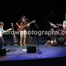The McLovins Band 8x10 Color Concert Photo