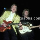 "Moody Blues 8""x10"" Color Concert Photo"