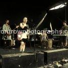 "Laika Margaret Fiedler 8""x10"" Color Concert Photo"