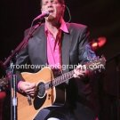 "Glen Frey 8""x10"" Color Concert Photo"