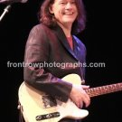 "Robben Ford 8""x10"" Color Concert Photo"