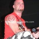 """Five Finger Death Punch 8""""x10"""" Concert Photo"""
