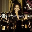 "Sheila E 8""x10"" Color Concert Photo"
